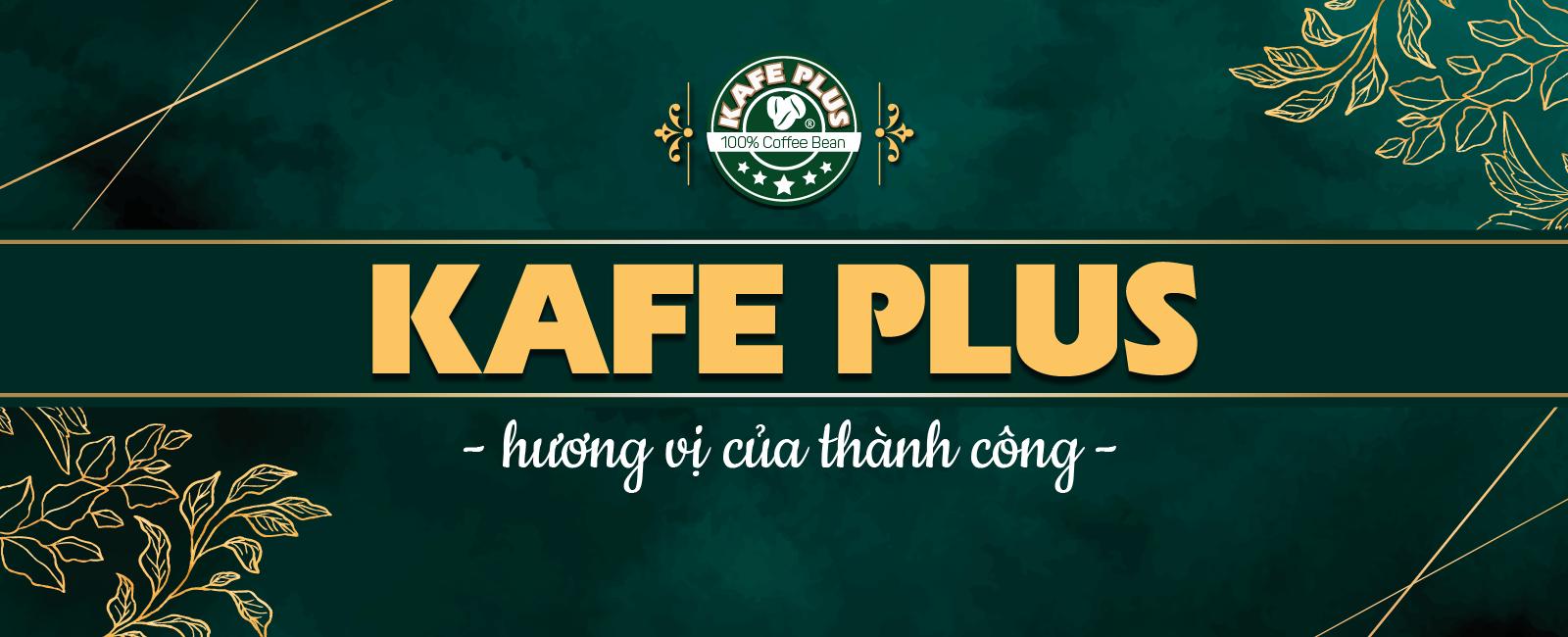 kafeplus.vn